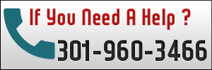 Car Locksmith Maryland City phone Number